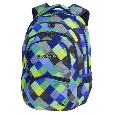 Batoh Cool Pack 496 COLLEGE 27L