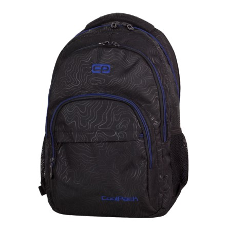 Batoh Cool Pack 985 BASIC 27L