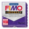 Fimo Effect 56g