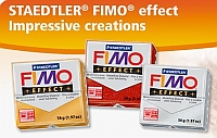 Hmota FIMO